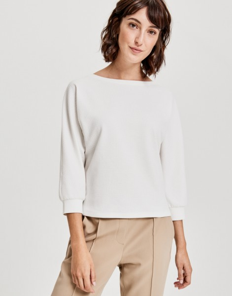 Damen-Shirt Sobby