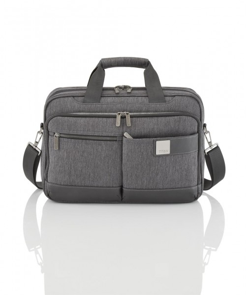 POWER PACK Laptop Bag S