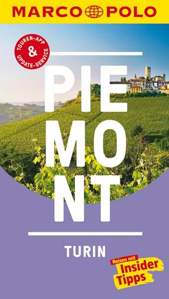 Piemont/Turin