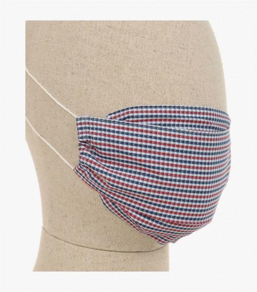 Mund-Nase-Maske, waschbar