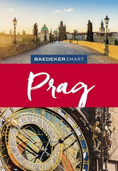 Smart Prag