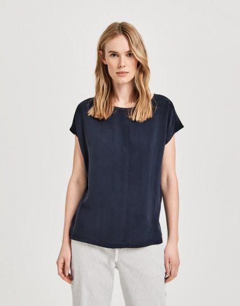 Shirt Sonka