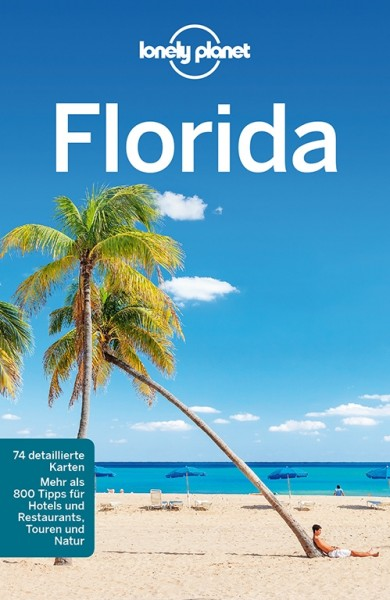 Reiseführer Florida