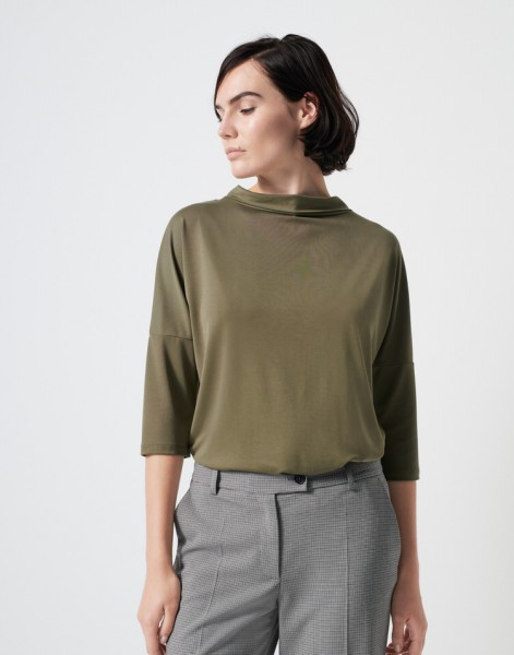 Oversize Shirt Kealah