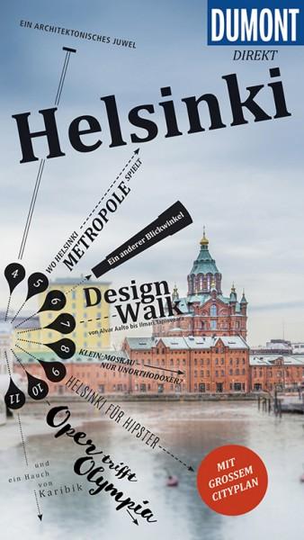 Direkt Helsinki
