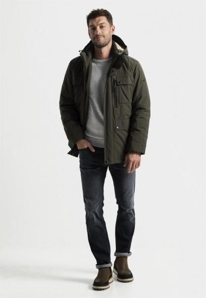 Jeans HOUSTON 5 Pocket