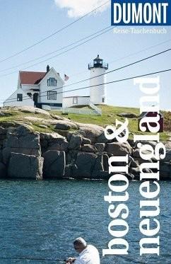 RTB Boston&Neu-England