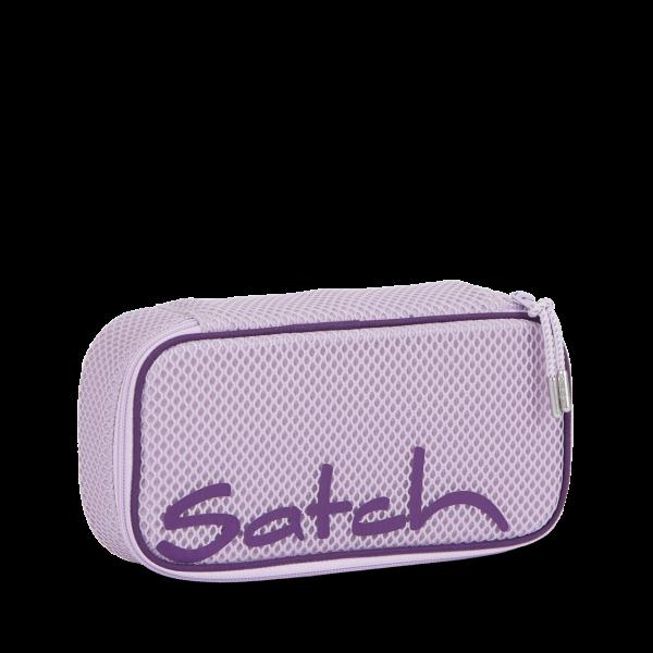 Schlamperbox Sakura Meshy