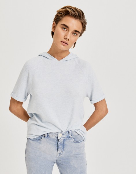 Shirt Sylvanny