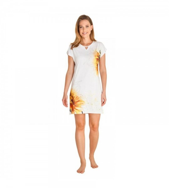 Sleepshirt 90cm Stretch