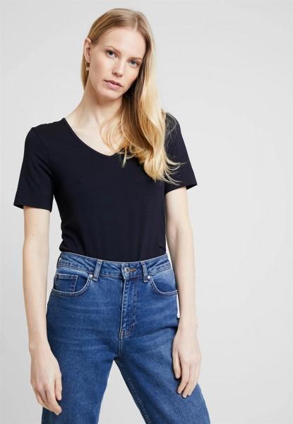 T-Shirt Kamali
