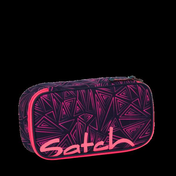 Schlamperbox Pink Bermuda