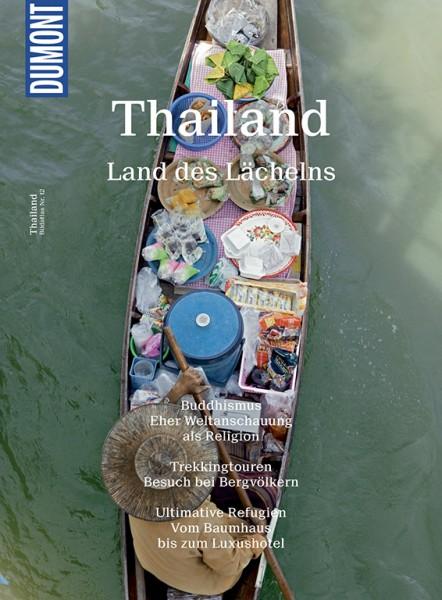 Bildatlas 012 Thailand