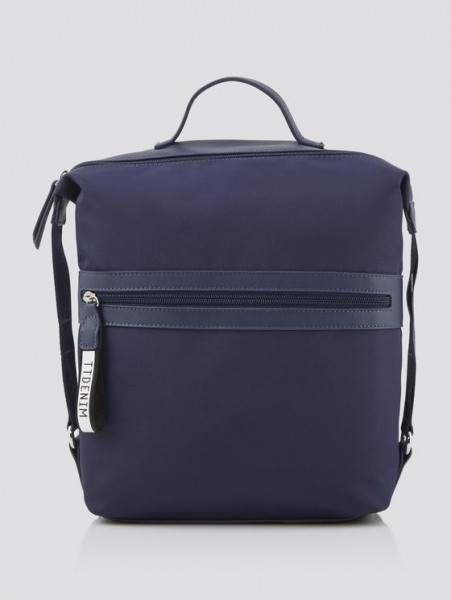 ZAMORA Backpack
