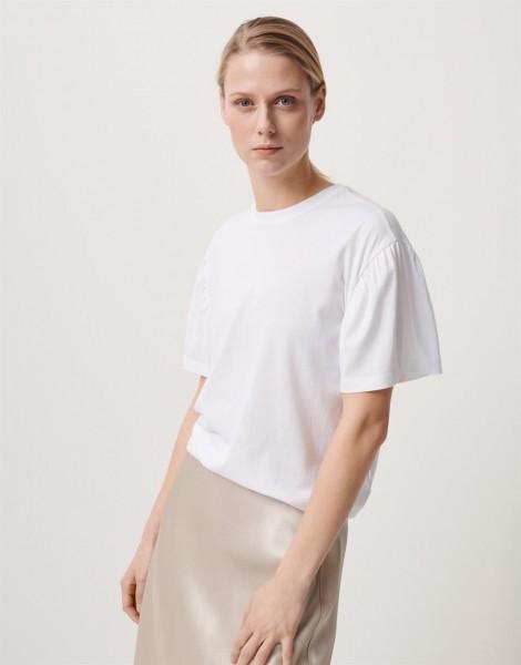 T-Shirt Kenala