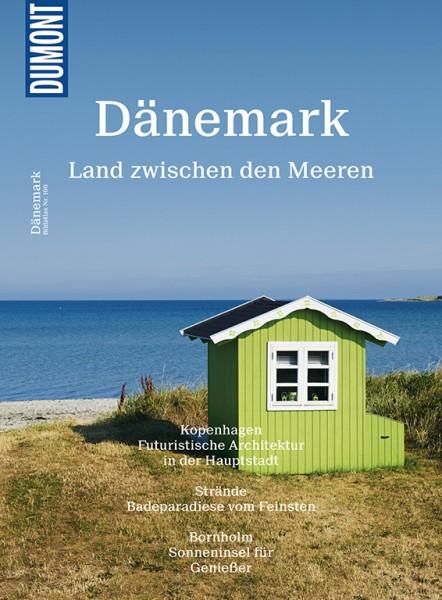 Bildatlas 166 Dänemark