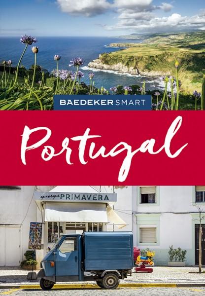 Smart Portugal