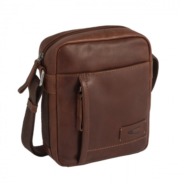 Crossbag Laredo
