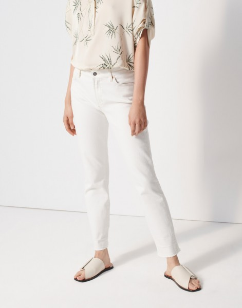 Jeans Cadey