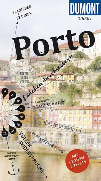 Direkt Porto