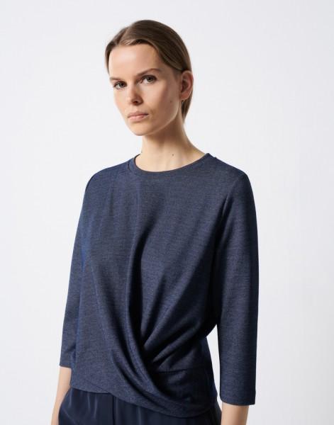 T-Shirt Kioma