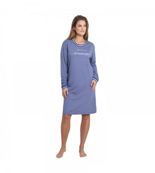 Sleepshirt 95cm Modal