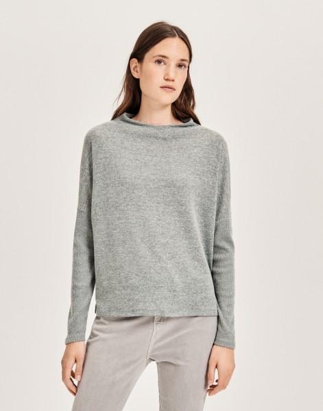 Oversize Shirt Shamina mindful