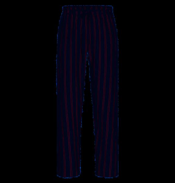 Aare Schlafanzug-Hose lang