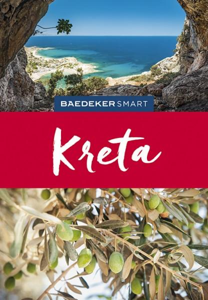 Smart Kreta