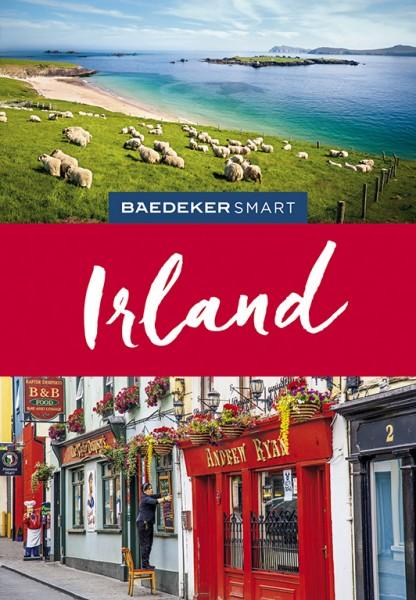Smart Irland