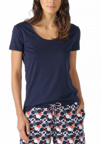 Night2Day Demi T-Shirt 1/2 Arm kurz