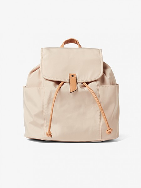 CLEA Backpack
