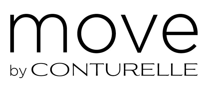 move by conturelle