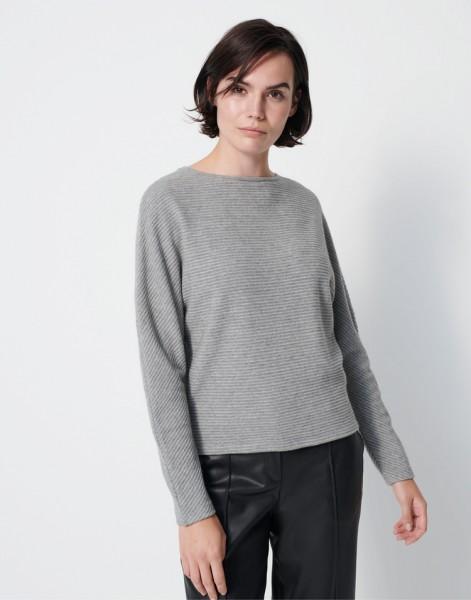 Sweater Ufani