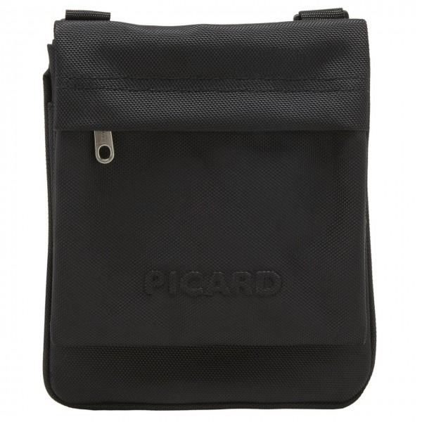 Hitec Überschlagtasche