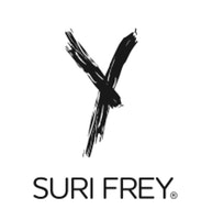 Suri Frey