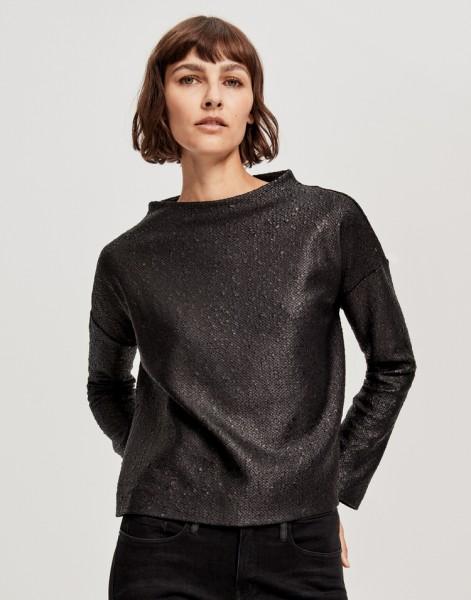 Sweatshirt Gasty