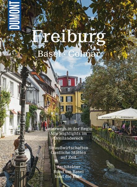Bildatlas 112 Freiburg