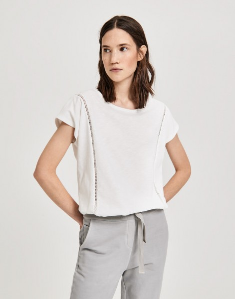 Shirt Sakoba