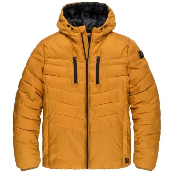 Zip jacket Taffetar SKYCONTROL