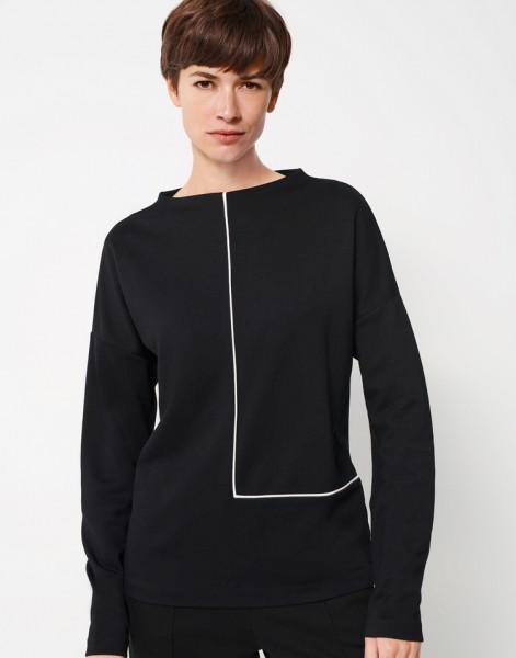 Sweater Ursin