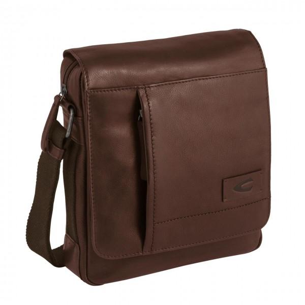Flap bag Laredo
