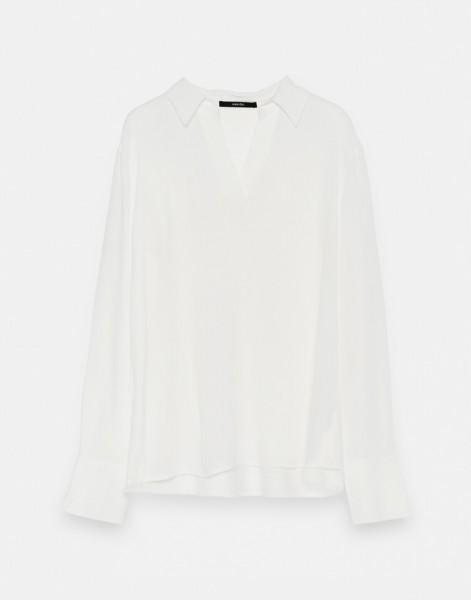 Shirtbluse Zeliha
