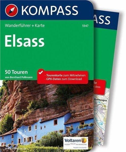 KV WF 5947 Elsass