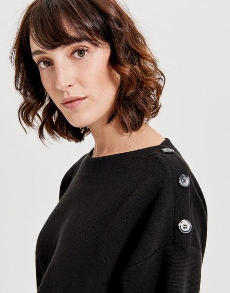 Sweatshirt Gella