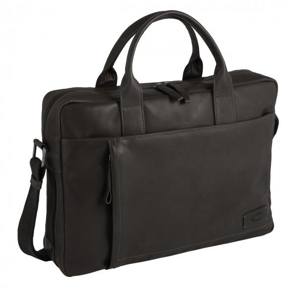 Business bag Laredo