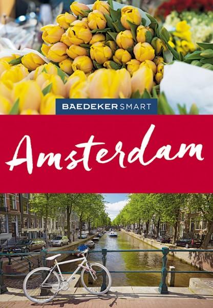 Smart Amsterdam