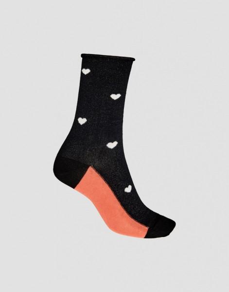 Socke Yerz