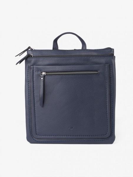BECKY Backpack