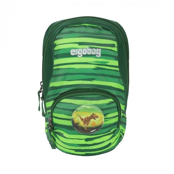 ease Kinderrucksack Dschungel, small